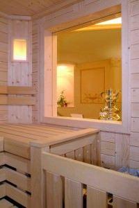 saunalux_producent_sauny_sauna_finska_35