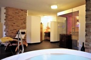 saunalux_producent_sauny_sauna_finska_37